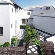 QUAY HILL - Fineline Carpentry and Building