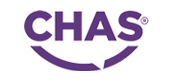 Fineline Carpentry & Building are CHAS accredited