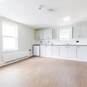CHARLTON LODGE - Fineline Carpentry & Building
